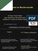 cardiopatias_cong.RN