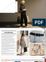 Global_Category_Guide_Accessories.pdf