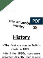 indianautomobileindustr