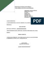 FormatoConstanciaConductaME.docx