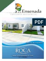 MANUAL DEL PROPIETARIO 1.pdf