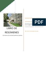 SEL2016.pdf