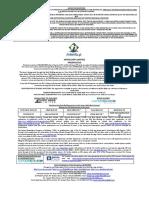 ILP Prospectus