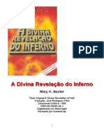 A_divina_revelacao_do_inferno.pdf
