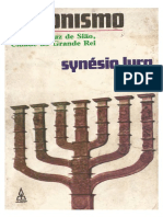 O sionismo.pdf