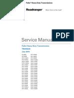 trsm04300710.pdf