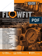 LO-RES-COMPLETE-FLOWFIT-CATALAOGUE-2018_PRINT (1).pdf