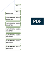 HUALLPACUNA ALLCCA.docx
