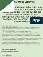 derecho penal 2.pptx