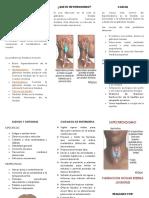 282415712-Folleto-de-Hipotiroidismo.docx