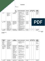 258255072-kumpulan-silabus-multimedia-doc.doc
