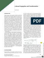 laserandgaussian_eoe_03.pdf