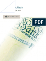Bank Of England QB0801.pdf