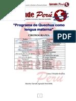 cronograma_quechua19