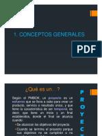 diapositivas-economicas.pptx