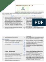 7.13_Defradar_ISO27k GDPR mapping release_v2.docx