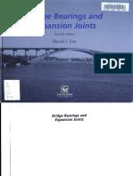 Bridge bearing & expansion joint.pdf