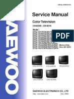 DTQ-14U1FSN.pdf