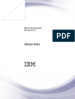 XIV Management Tools v4.1 Release Notes[1]