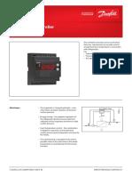 3b-dados-tecnicos.pdf