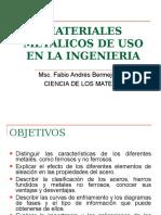 4.materiales_metc3a1licos