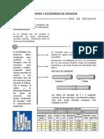 TUBERIAS Y ACCESORIOS DE DESAGUE.pptx