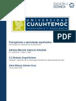 Adriana Marcela Valencia Arboleda 4.2 Cognitivismo.pdf