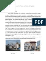 170426395-Malioboro-Citywalk.pdf