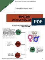 electiva.pdf