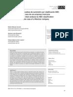 Dialnet-AnalisisDeLaCadenaDeSuministroPorClasificacionABC-6750256