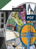 APG Catalog