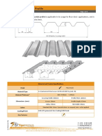 TR 47-180 Floor Deck Profile Data Sheet  9-12-14.pdf