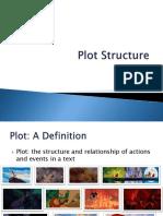 Plot Structure PPT