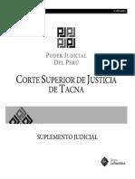 Remate judicial