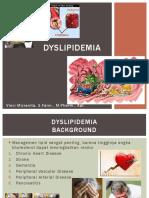 DYSLIPIDEMIA.mhs