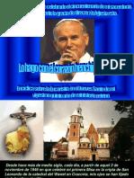 Eucaristia Conclusion Parte 7A