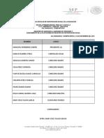Registro de Asistencia_CEPSE