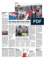 2019-07-09 Bericht Rundschau BF2019 - 34 Chris Kramer