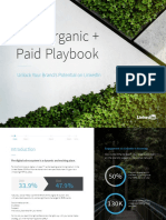 linkedin-organic-and-paid-playbook.pdf