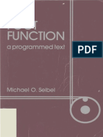 Foot function.pdf