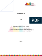 Tool-_Business_Plan_Template.docx
