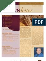 November Newsletter 2010.Pub[1]