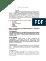 CUESTIONARIO 3 EIA.docx