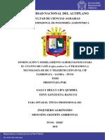 Lipa_Gally_Goyzueta_Yeny.pdf