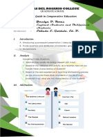 session-guide comparative.docx