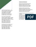 OUTROS CANTOS PROCISSÃO.docx