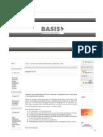 Basis.org.Bd BASIS (1)