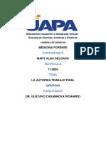 TRABAJO FINAL FORENSE.docx