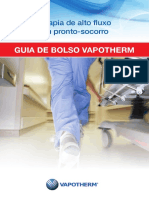 GUIA RÁPIDO EMERGÊNCIA ADULTO.pdf