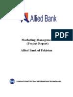 Allied Bank (Final)